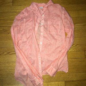 ButtonUp Shirt
